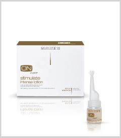 stimulate intense lotion - selective